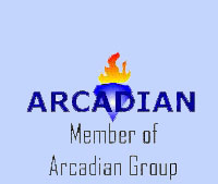 arcadian member of arcadian group